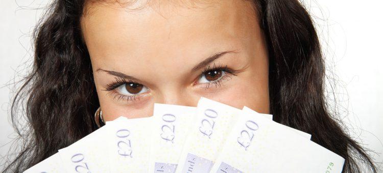 Un comptable vous aide à maîtriser les finances de votre entreprise