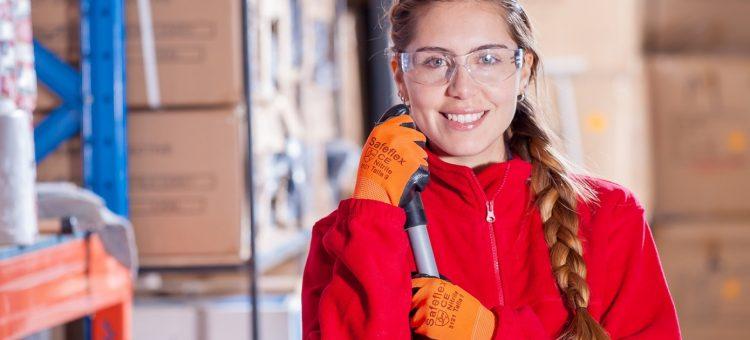 Le recours à une société de nettoyage : missions et avantages pour l'entreprise