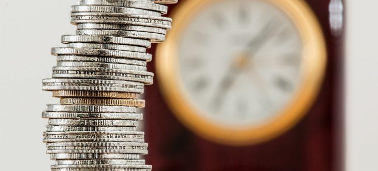 Le recouvrement de créances : à quelle procédure recourir ?