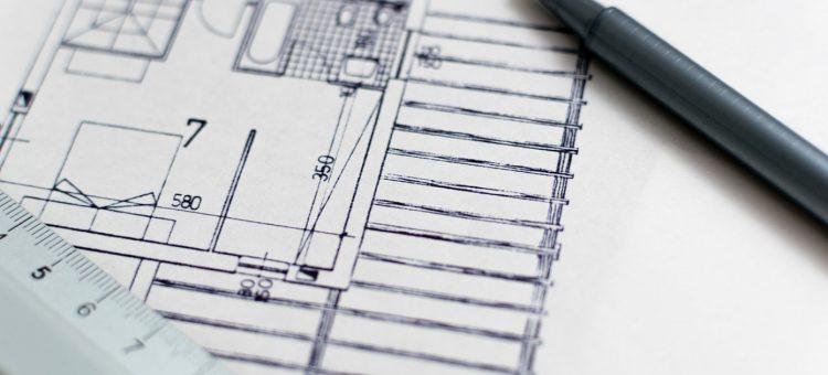 Profitez d'une maison de rêve construite par des architectes
