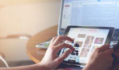 Comment gagner en visibilité numérique avec la cybermercatique ?