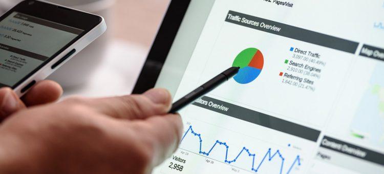 Comment utiliser l'impression marketing pour faire connaitre votre entreprise ?