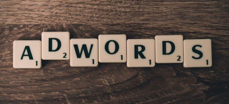 Une formation Adwords en ligne