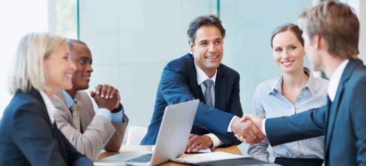 Comment renforcer son équipe juridique en cas de besoin ?