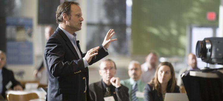 3 conseils pour bien communiquer en tant que PME