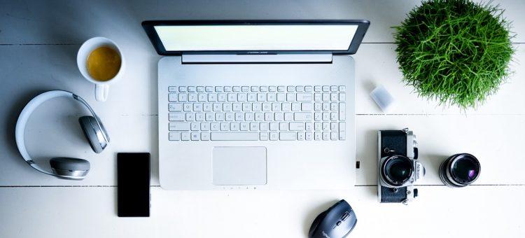 Une procédure de dépôt de bilan est réalisée en ligne