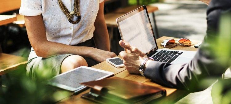 La communication : la base du bon fonctionnement de votre entreprise