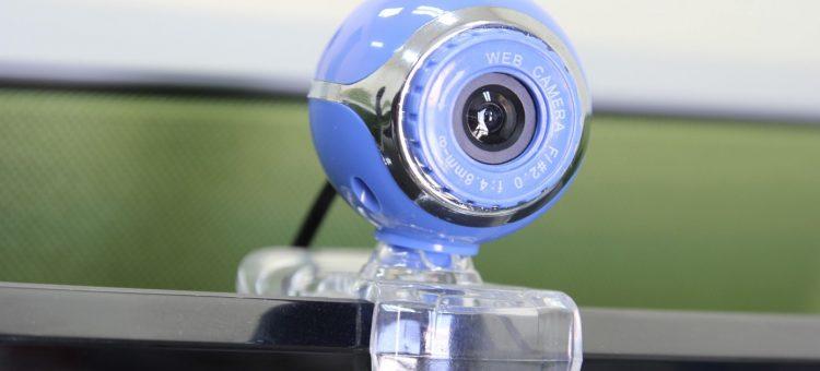 Un logiciel pour booster votre Webcam