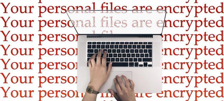 Comment une formation en cybercriminalité peut sauver votre entreprise ?