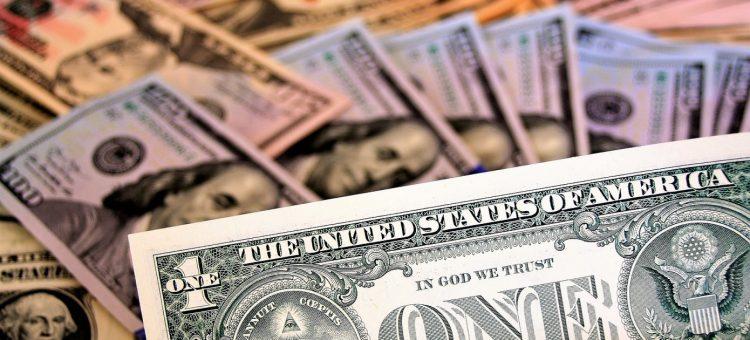Fidélisez vos clients grâce au système cashback pour augmenter votre chiffe d'affaires