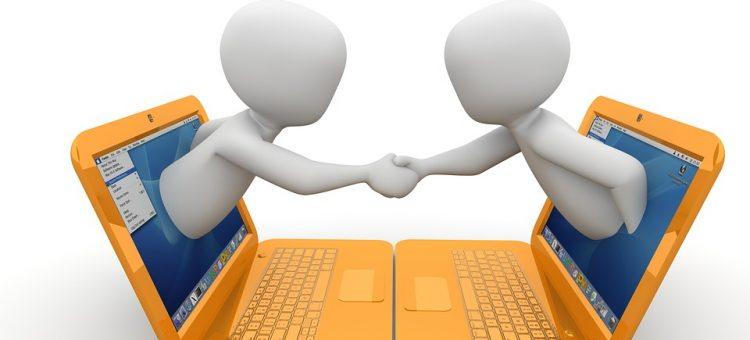 Consultant SAP : compétences requises et missions principales