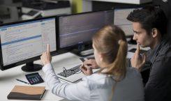 Apprendre le métier d'administrateur réseau