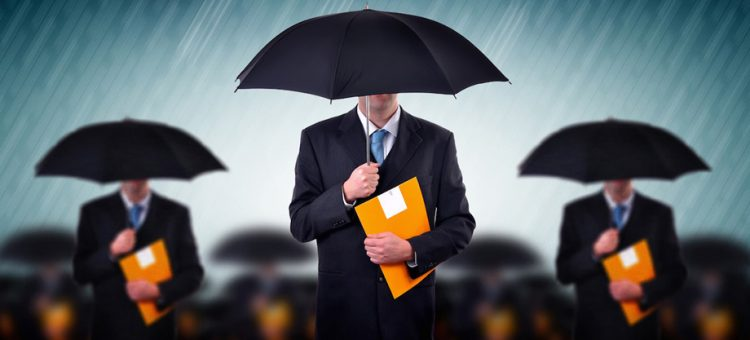 L'intérêt d'une assurance en responsabilité civile professionnelle