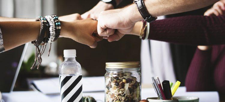 Comment rendre ses équipes efficaces ?