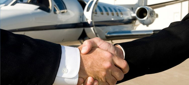 Vente de voyage d'affaires : des prestations pour des séjours haut de gamme