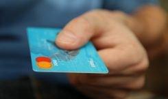Comment réduire les frais généraux ?
