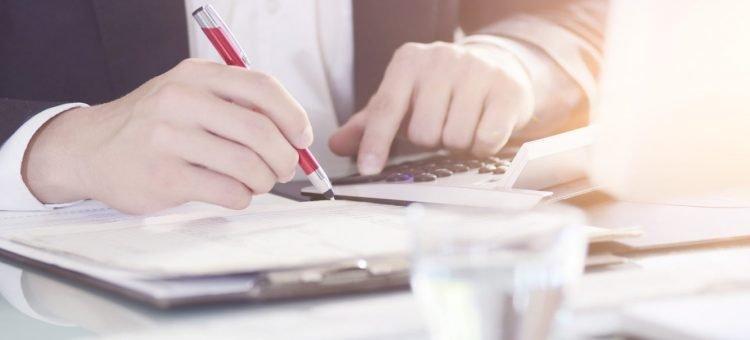 Les pistes à explorer pour optimiser la gestion financière de son entreprise