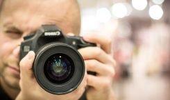 Aperçu sur les prestations d'un photographe corporate professionnel