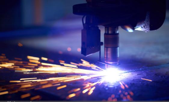 Les différentes technologies du marquage industriel