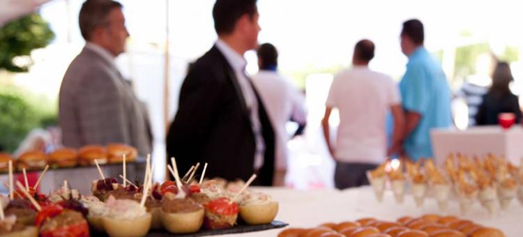 Comment organiser un évènement professionnel?