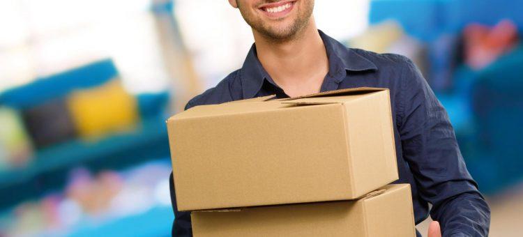 Les caisses carton pour la performance d'une entreprise