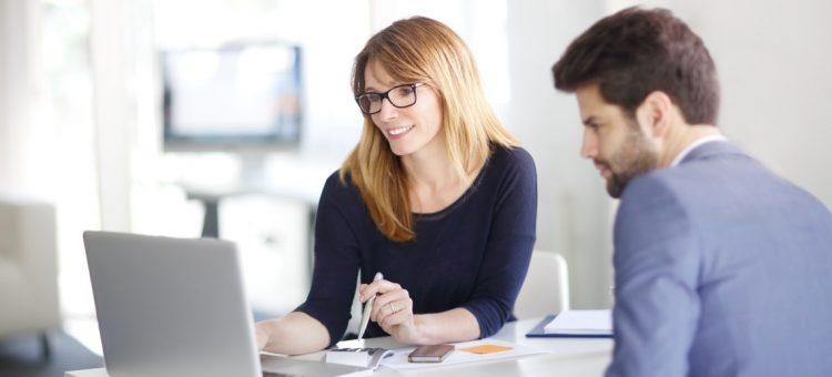 Quelles sont les meilleures banques pour les professionnels ?