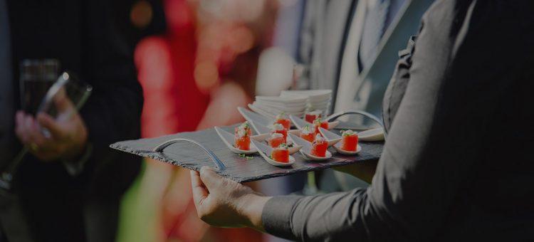 Astuces pour planifier et organiser un évènement professionnel avec brio