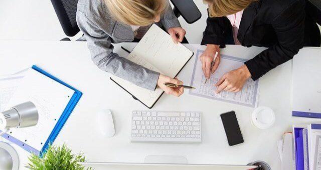 Créer une entreprise aux USA : les principaux points à connaître