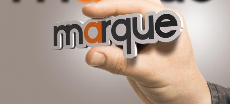 La Protection de marque à Madagascar