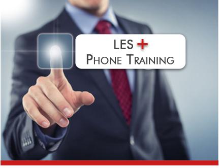Choisir une formation en relation client téléphonique