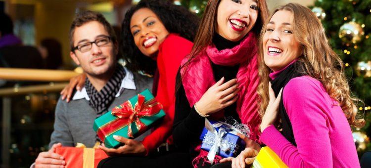 Faut-il offrir des cadeaux de Noël à vos clients ?