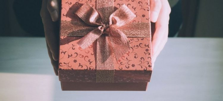 Comment faire des cadeaux à ses clients ?