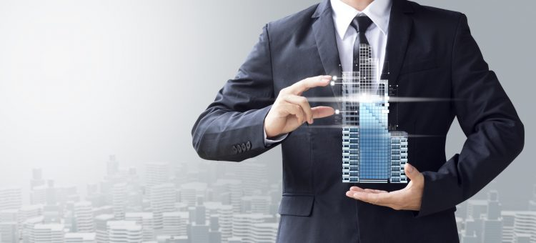 Immobilier d'entreprise : quelques conseils pour prendre les bonnes décisions