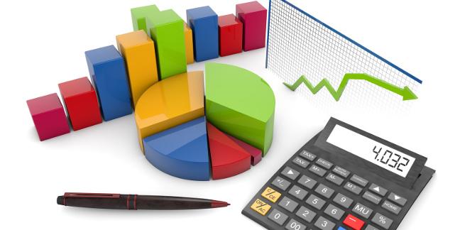La gestion des stocks : un détail à ne pas négliger au sein d'une société commerciale