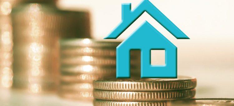Pourquoi et comment investir dans l'immobilier à Valras ?
