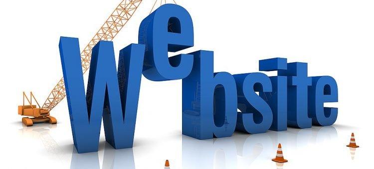 Création de sites web : les avantages d'une agence offshore