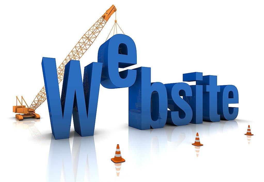 Raccorder la définition offshore Pays-Bas sites de rencontre gratuit
