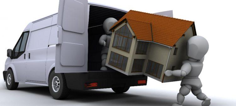 Comment trouver une entreprise de déménagement fiable ?