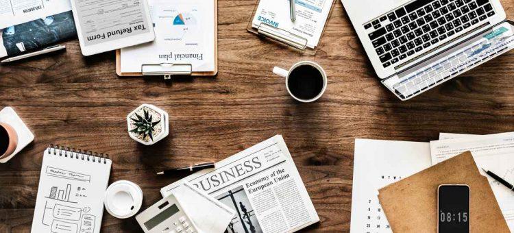 Quel équipement de bureau choisir pour une nouvelle entreprise ?