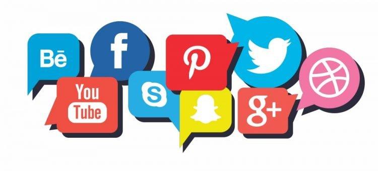 Pourquoi devriez-vous miser sur les réseaux sociaux ?