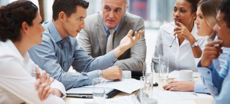 Comprendre le rôle et le fonctionnement du Comité social et économique
