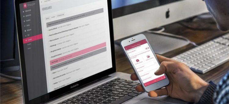 L'intérêt de créer une application mobile native pour une entreprise