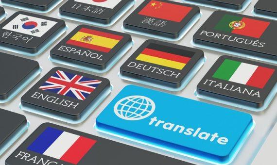 Comment bien choisir un prestataire de traduction ?