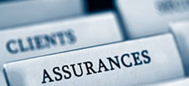 Ce qu'il faut savoir sur les assurances pour fabricants et usines