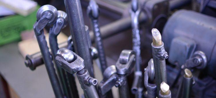 Les avantages du repoussage sur métaux pour fabriquer un prototype