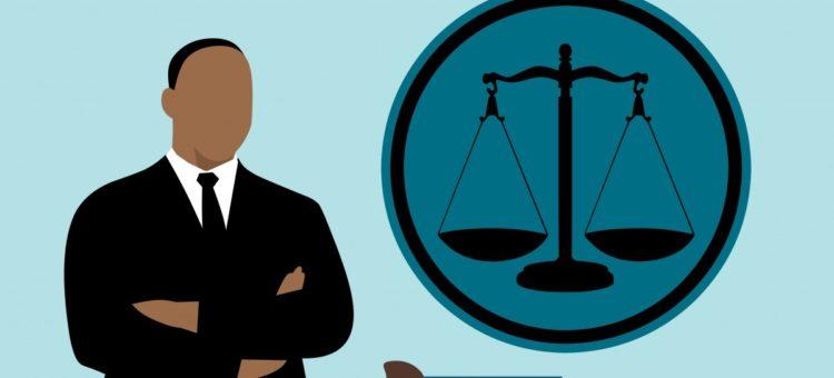 Pourquoi solliciter un avocat pour la rédaction de vos statuts ?