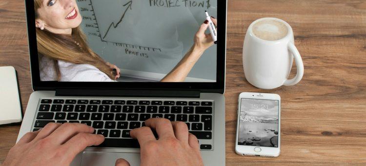Misez sur la vidéo interactive pour dynamiser votre formation à distance