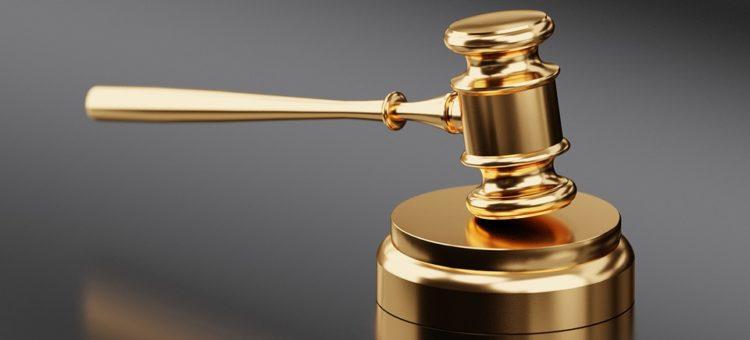 Le rôle d'un avocat d'affaires