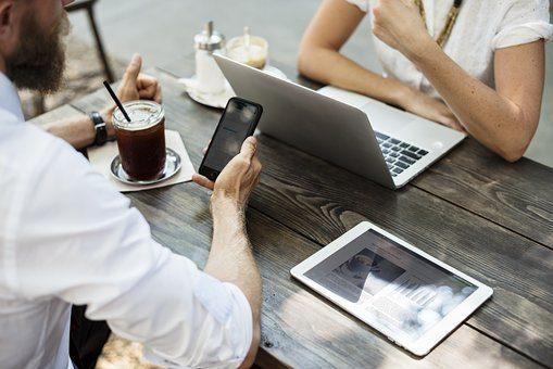 Comment réussir votre business ?