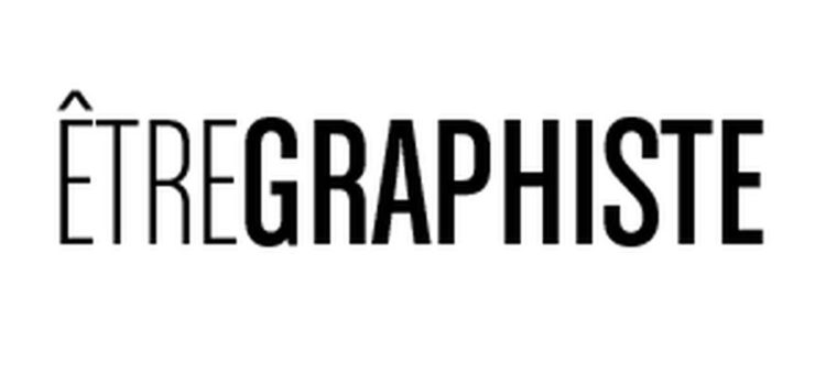 Les principales prestations proposées par un graphiste